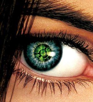 bionic contact lens 300x329