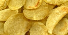 chips food industry