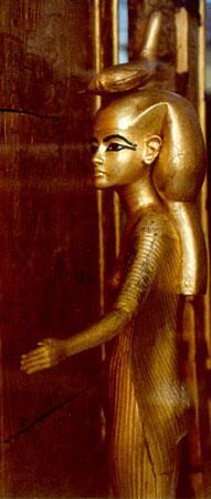 egypt ancient secrets