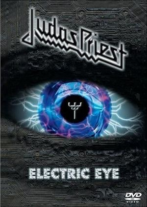 electric Eye Video