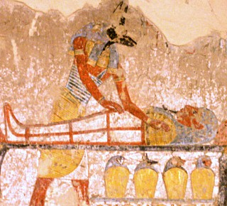 valley of kings image