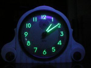 Radium Dial UV 300x225