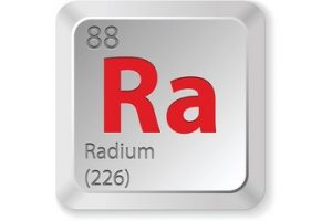 radium-button