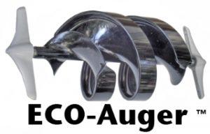 eco auger 300x192