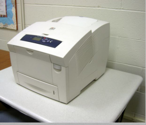 inkjet printer 300x257