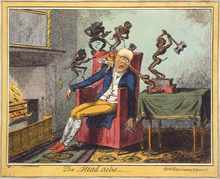 Facts About Headaches And Migraines