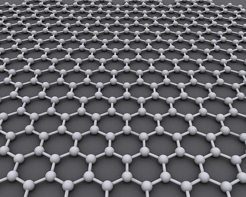 5057399792 b88ae5b06b graphene